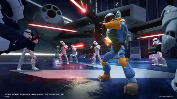 Disney Infinity Rise Against the Empire Review (1) (1024x576)
