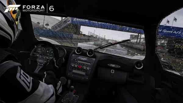Forza Motorsports 6 pic 9
