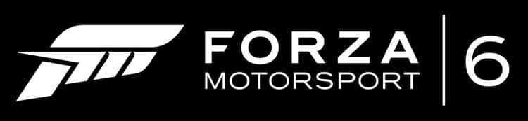 Forza Motorsports 6 review banner