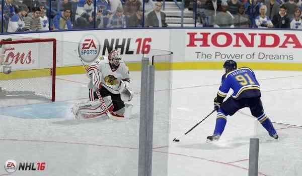 NHL 16 890x520