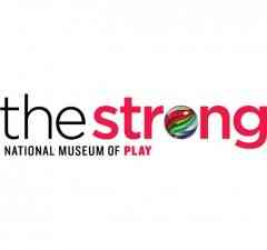 TheStrong_Logo_Tag_Marble_CMYK_K
