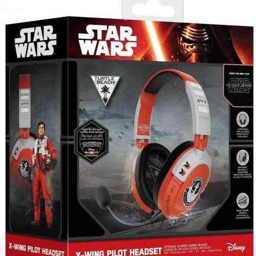 Turtle-Beach-Star-Wars-X-Wing-Pilot-Gaming-Headset-8