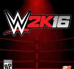 WWE-2K16-Pre-Order-Cover