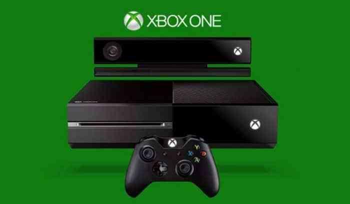 Amazon Xbox One Deals