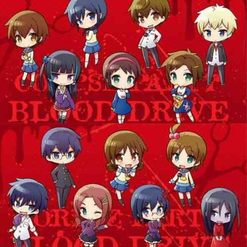 corpse_party_blooddrive_wallpaper_by_yosafiredemonkitty-d7x8le8