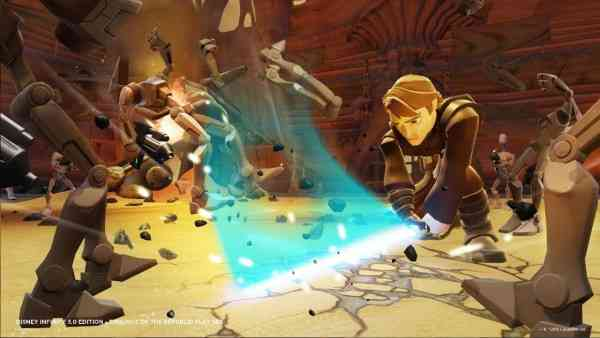 disney infinity 3.0 screen 3