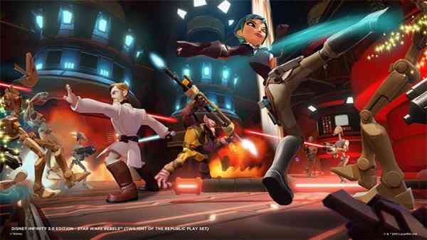 disney infinity 3.0 screen 4