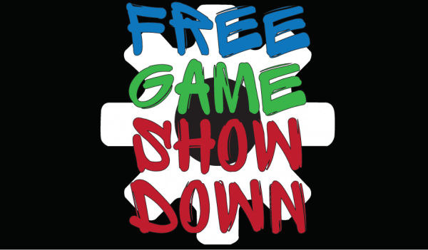free_game_showdown_featured
