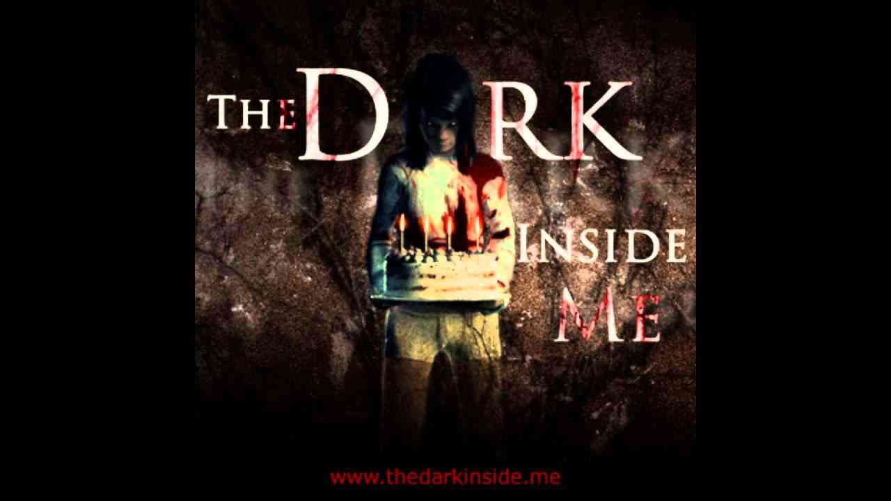 Indie Horror Game 'The Dark Inside Me' Takes Terror to a ...