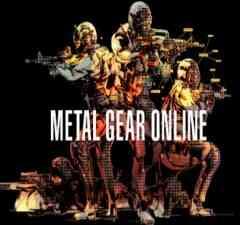 metal-gear-online-cover-image-211