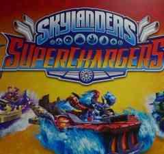 skylanders_hero