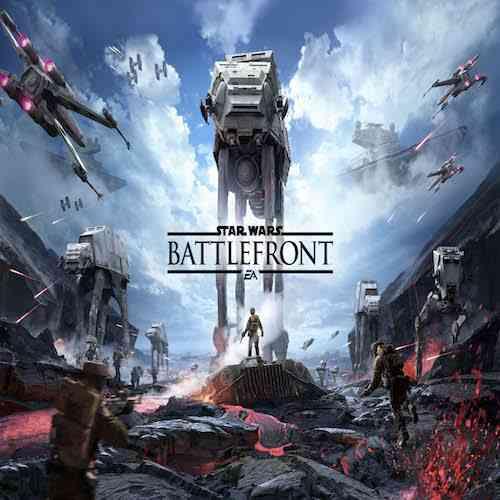 2848807-star+wars+battlefront+key+art