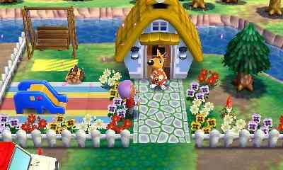 3DS_AnimalCrossingHappyHomeDesigner_scrn06_E3_bmp_jpgcopy