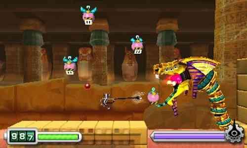 3DS_ChibiRoboZipLash_Gameplay_02_bmp_jpgcopy