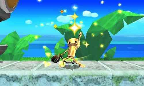 3DS_ChibiRoboZipLash_Gameplay_05_bmp_jpgcopy