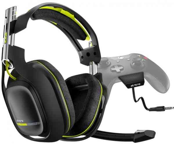 A50 Xbox One pic 4