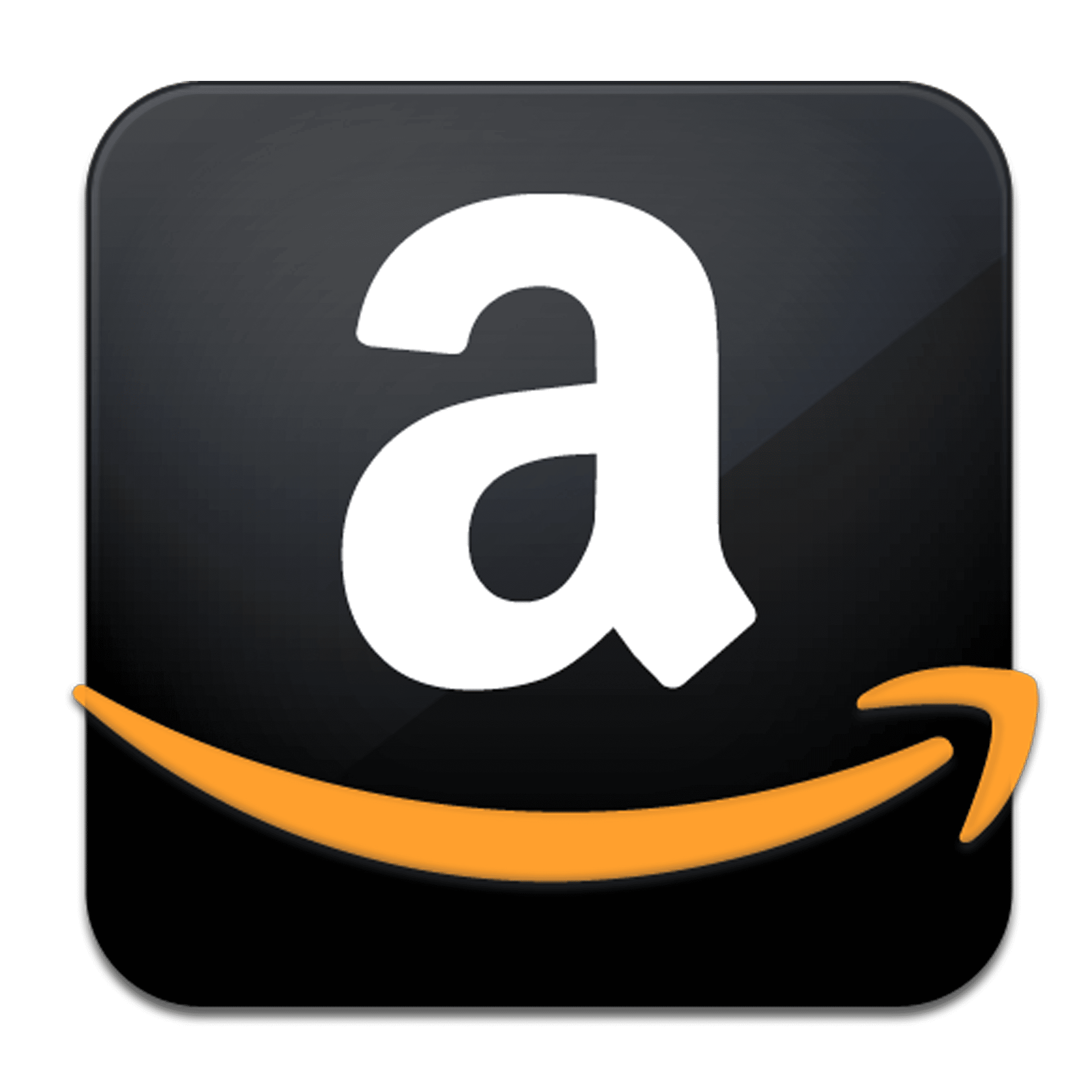 The Ultimate Amazon Post-Christmas Game Deals Guide