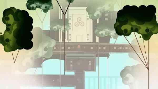 Animal Gods Screen (5)