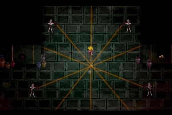 Eternal Step Screen (1)