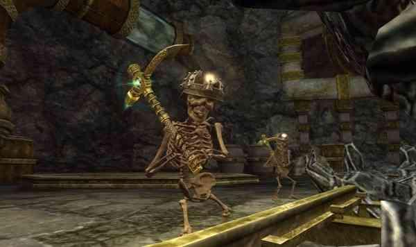 Everquest II Terrors of Thalumbra misc pic