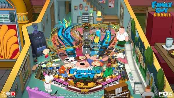 Family_Guy_screenshot_006