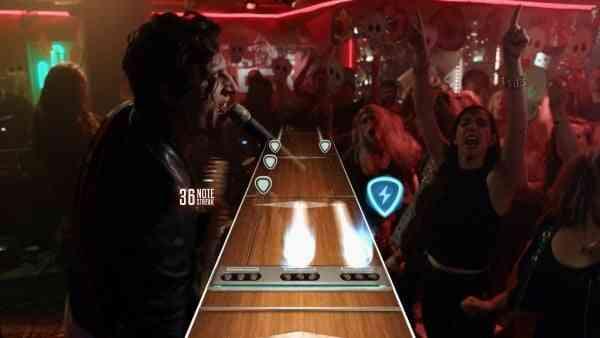Guitar Hero Live Screens (1)