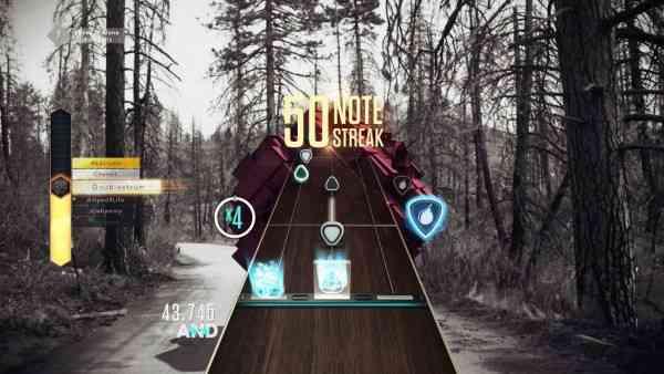 Guitar Hero Live Screens (5)