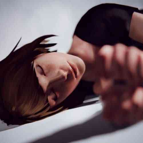 Life is Strange Episode 5 featured