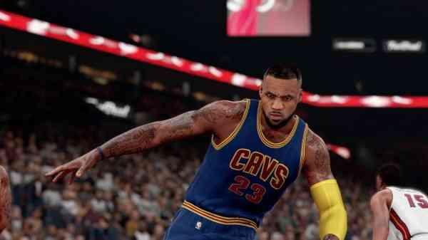 NBA2k16_12