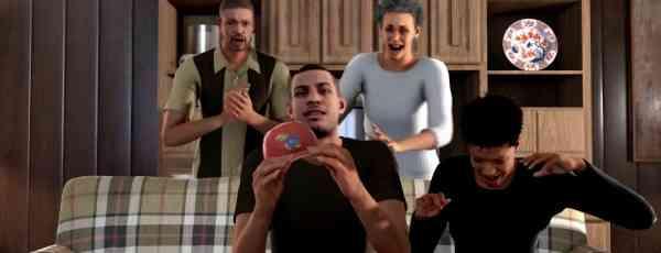 NBA2k16_5