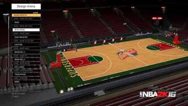 NBA2k16_7