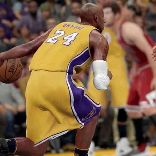 NBA2k16_featured