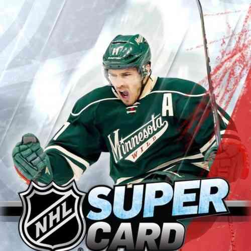 NHL_SuperCard 2015-10-06 17-04-07-21