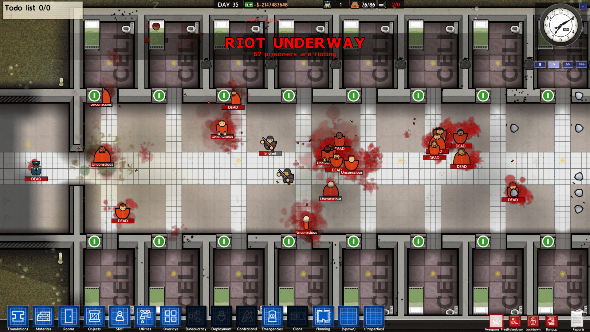 Prison-Architect-Screen-5.png