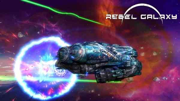 Rebel Galaxy Screen (3)