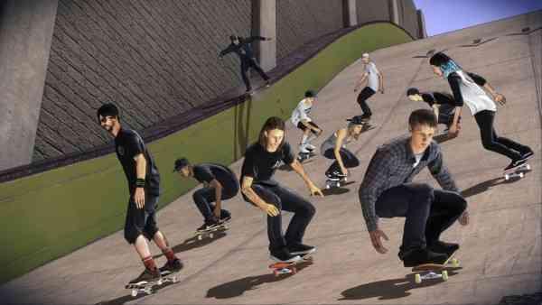 THPS5_SkatePark_9P_Ramp-Edit