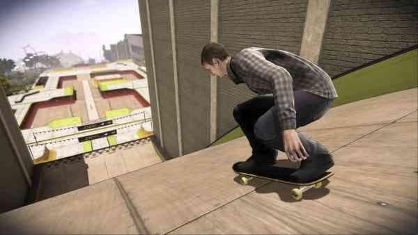 THPS5_SkatePark_Tony_Crouch