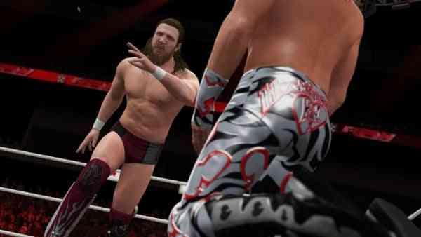 WWE 2K16 Daniel Bryan 1 (1024x576)
