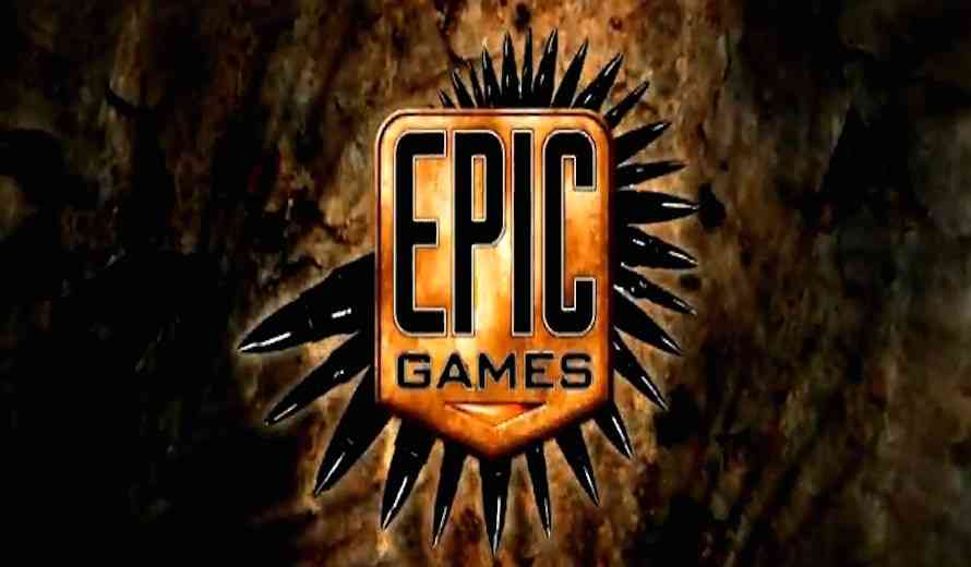 Epic Store Giving Away Two DARKSIDERS Games And STEEP