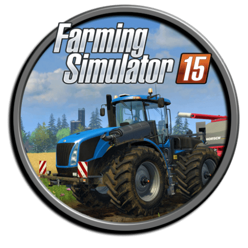 farming_simulator_15_by_saif96-d8taa6g
