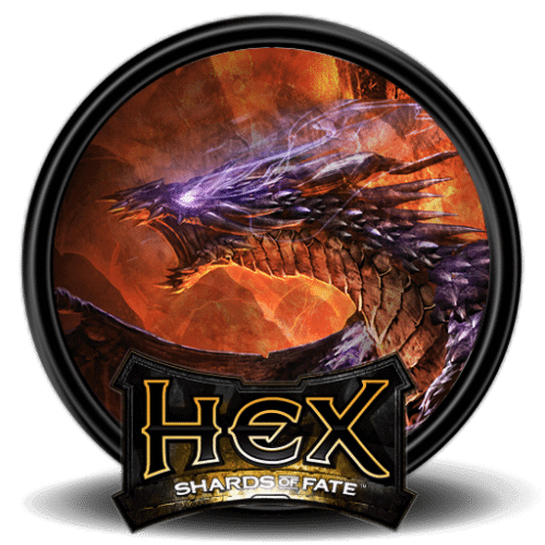 hex_shards_of_fate_icon_by_rayewski-d881xef
