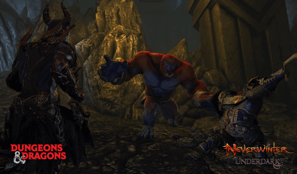 neverwinter_underdark