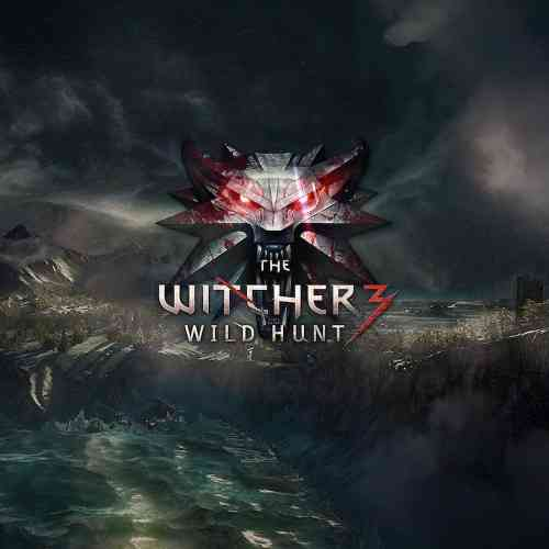 the_witcher_3_wild_hunt_logo_95492_2048x2048