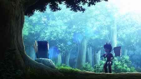3DS_YokaiWatch_E3_SCRN_13_bmp_jpgcopy