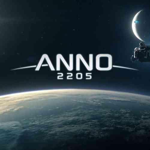 Anno2205 (7)