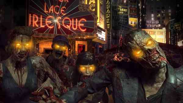 Black Ops 3_Zombies_Shadows of Evil 1