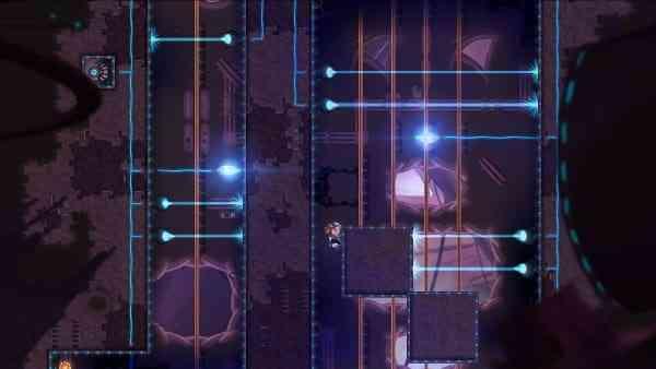 Blackhole screen (4)
