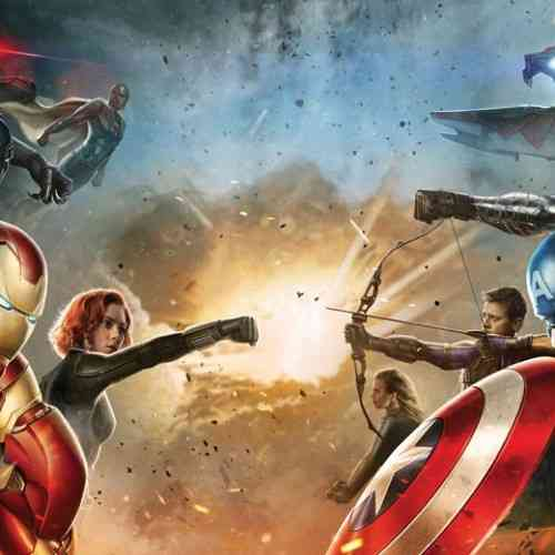 Civil War 890x520
