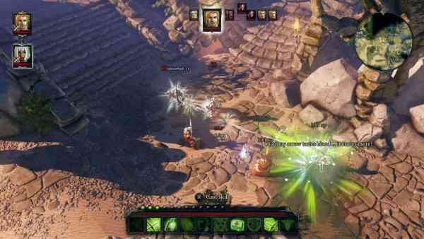 Divinity Original Sin Enhanced Screen (2) (1024x576)