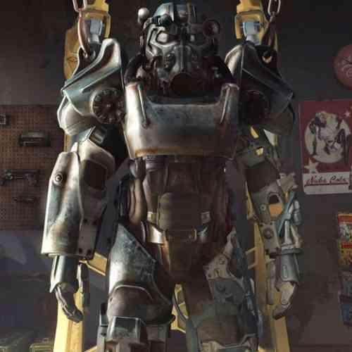 Fallout 4 890x520